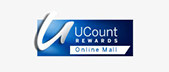 UCount Online Mall